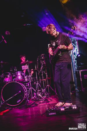 c04ac63c05ee53cc-earphunk-live-the-parish-austin-texas-9.jpg